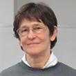 Dr Anna Sierpinska