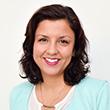 Dr Anwandter Cuellar, Nathalie Silvia