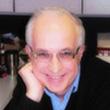 Dr Viktor Freiman