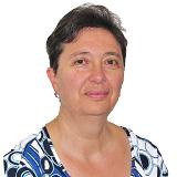 Elena Polotskaia